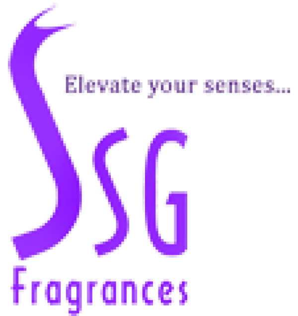 S.S. GLOBAL FRAGRANCES