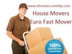 Ajman relocation removals company in ajman 0508853386