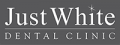 Just White Dental Clinic