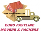 PROFESSIONAL ,HOME MOVERS PACKERS 0508853386