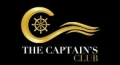 The Captain's Club