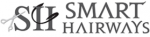 SMART HAIRWAYS DMCC