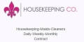 Housekeeping Co.