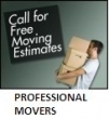0509220956//R-A-K-PACKERS MOVERS