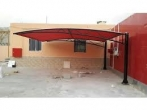 Car Park Shades, Awnings Suppliers, Canopies Manufacturers