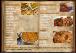 Dubai Food Delivery and Tiffin Services