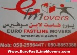 Removals Service In Abu Dhabi}0508853386
