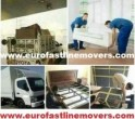Movers & Packers In Sharjah 0559847181