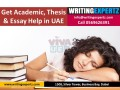 0569626391 College Student Assignment Writing Dubai – by WritingExpertz.com