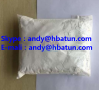 Potassium borohydride,5F-MDMB2201,SGT-263,5F-PCN,JWH-2201,MD-2201,sell high quality lower prices
