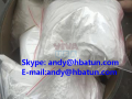 Calcium hydride,5F-MDMB2201,SGT-263,5F-PCN,JWH-2201,MD-2201,sell high quality lower prices
