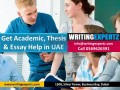 056 962 6391 Best Offer for MBA and PhD Assignment Paper in UAE WRITINGEXPERTZ.COM