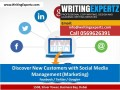 SEO – SMM – Best in Dubai – for SMEs in the UAE Call 0569626391 Low Prices WRITINGEXPERTZ.COM
