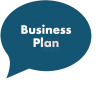 Dial 0507467084 For Best BUSINESS PLAN WRITING / MARKET RESEARCH / FEASIBILITY STUDY With Operational Plan