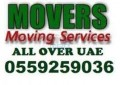 MUSSAFAH HOUSE SHIFTING PACKING & MSERVICE IN AOVING 055 9259036  BU DHABI