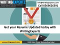 WhatsApp 0569626391 Guaranteed Job Assurance with Resume Writing Expertz in UAE