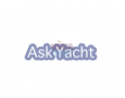 Ask Yacht charter company