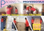 Packing Moving & House Shifting 0502124741 service in Ras Al Khaimah