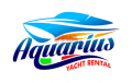 Aquarius Yacht Rental  LLC