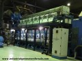 105 MW Wartsila Diesel Power Plant Electricity For Sale
