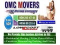 Packing Moving & House Shifting 0502124741 service Abu Dhabi