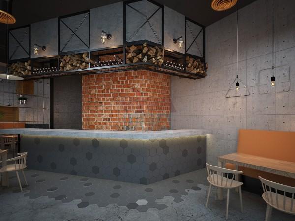 Freelance Interior Design Draftsman 3d Visualizer Freelancers Downtown Dubai Freelancers