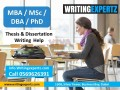 WhatsApp 0569626391 Bachelor / Masters / PhD Thesis and Proposal Writing in UAE and GCC