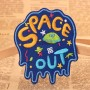 Space Out Cheap Patches
