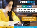 0569626391 – CIPS / CIPD assignment Writing Help in UAE and GCC Academic Support Centre in UAE