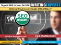 SEO – SMM for SMEs in the UAE and GCC Call 0569626391 to Get QuotesWRITINGEXPERTZ.COM