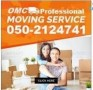 Mussaffah House Movers And Packers 050 2124741 Company in Abu Dhabi