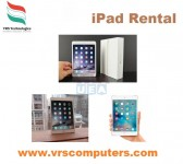 Rent an iPads for Events in Dubai UAE