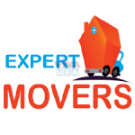 Expert House Movers And Packers  0502124741 Al Ain Al Manaseer