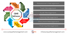 Quality Assessment Software