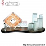 Want To Buy Executive Corporate Gifts In Dubai