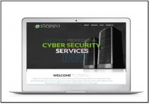 Web Security Products And Services