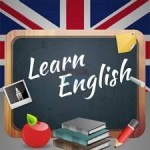 Spoken English training with christmas offers