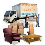 Expert Khalifa Movers And Packers House Shifting 055 7867704 HASSAN