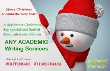 Merry Christmas! 0562764434 Term/Research Paper Help | Case Study Help in UAE, GCC, KSA