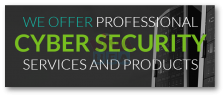 Cyber Security Consulting - Training and Education