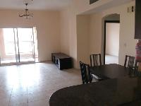 Lovely 1 Bedroom Apt I Big Balcony I Facilities