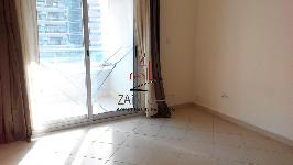 Lovely 1 Bedroom Apt I Big Balcony I Near Metro Station