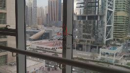 Best Investment Office with Lake View in JLT
