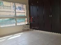 Good Investment 1 Bedroom Apt w/ Private Garden in Jumeirah Village Circle