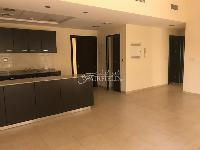 6 PAYMENTS |  AL THAMAM 2 BR APT | CLOSE TO POOL