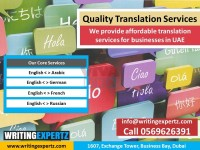 0569626391 Dubai Translation for English  Arabic Content – Low prices