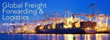 Get freight forward & clearance cargo service license
