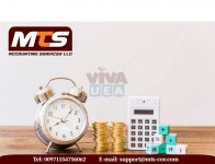 MTS Accounting Services