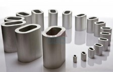 Aluminum Ferrules Suppliers | Roma Enterprises