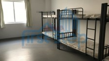 Lowest Rent!!!Furnished staff accommodation in DIP/Jebel Ali